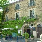 Photo of La Maison
