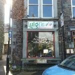 Luigi's Restaurant의 사진