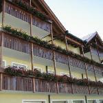Hotel Christeinerhof Foto