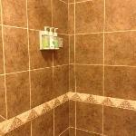 doccia - prodotti