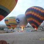 Veni Vidi Travel - Istanbul Daily Tours