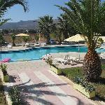 Photo of Leonidas Hotel & Studios
