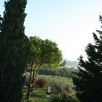 Beautiful Tuscany - Great Views!