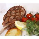 Level Four is popular with locals and guests alike and is known for the quality of food and serv