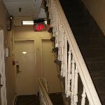 Foto de New York Inn