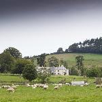 Billede af Restormel Manor & Cottages