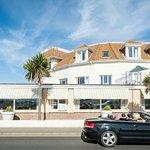 Samares Coast Hotel Foto