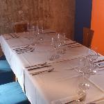 Photo of il Decameron Cucina e 'Ntrattien