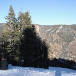 Red River Ski Area NM