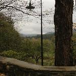 Streetlamp at Wilburton