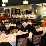 Restaurant Aikawa