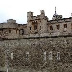 The Tower of London is walkable from the hotel. In bad weather you might want to use the subway