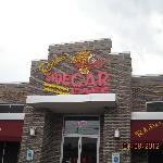 Photo of Sidecar Cafe
