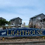 Lighthouse Resort