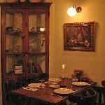 Photo of Sa Cornucopia - Chez Paul