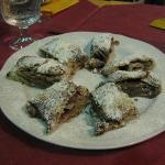 Photo of Pizzeria Saviello