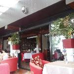 Adonis Restaurant