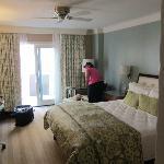Hotel Amarano