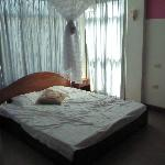 Would you use the mosquito net???