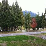 Radium Valley Vacation Resort Foto