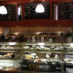 Danish Pastry House in Medford