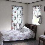 Foto de J & R Guest House