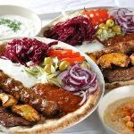 صورة فوتوغرافية لـ Zaytoon Restaurants
