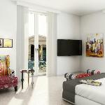 Palco Rooms&Suites Foto
