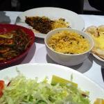 Anica restaurant