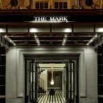 Photo de The Mark
