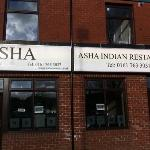 We are a traditional Indian restaurant located in Bury. Serving the finest Indian cuisine in the