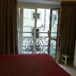 Rafaello Room