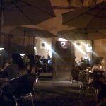 Photo of CLUB CAFE Guanajuato