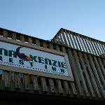 Mackenzie Rest Inn Foto