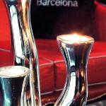 Photo of Barcelona Cocktail Bar