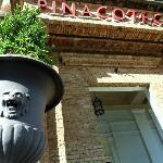 州立ピナコテッカ美術館