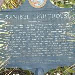 History of light house