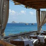 Photo of Vegera - Vrahos Restaurant