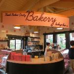 great gluten-free bakery