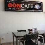 boncafe