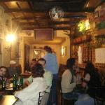 arcade_cafe