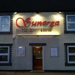 SUNARGA INDIAN RESTAURANT