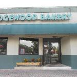 Edgewood Bakery: A Jacksonville Tradition