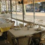 Photo of Restaurant Marabu