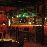 KASBAR Risto-Pub  Pizzeria
