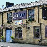 The Brewhouse, Blackburn Road, Bolton