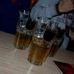 Photo of Alabama Bar