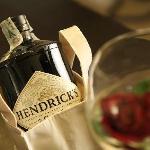Photo of Hendrick's