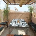 coin pour manger dehors stale.vestersjo@gmail.com