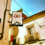 Restaurante Casa de Pasto O Aviao